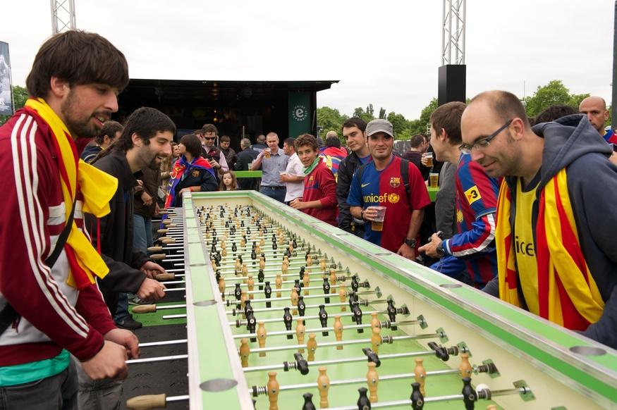 champions-league-hyde-park-027.jpg