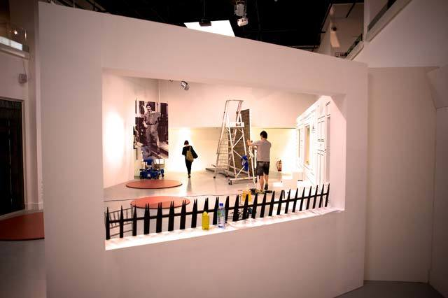 exhib-const-001.jpg
