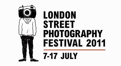 London Street Photography Festival: Tickets Now On Sale