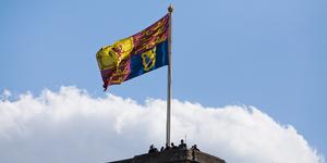 Queen's Diamond Jubilee Celebration Details Announced