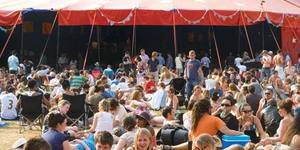 Preview: Ealing Summer Festivals 2011