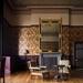 Sir George Gilbert Scott Suite