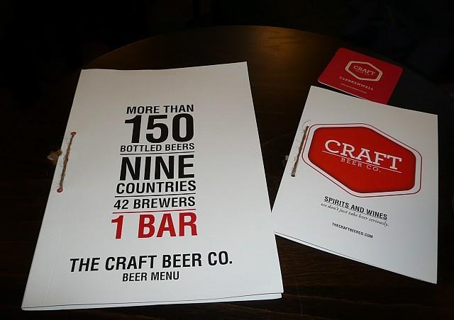 craft_beer_co_menu.jpg