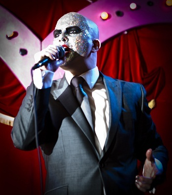 This Week's London Cabaret Zingers: 6-12 June