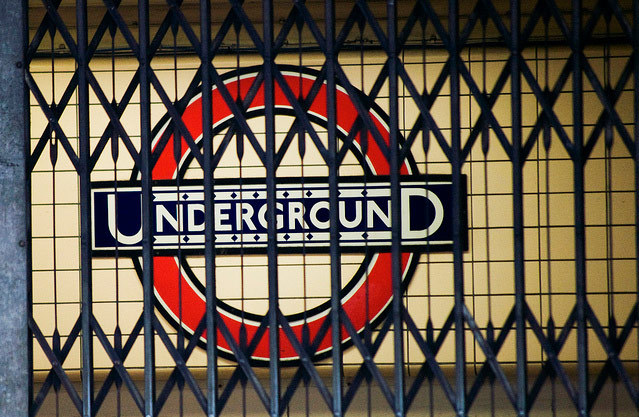 Tube Strikes Called Off