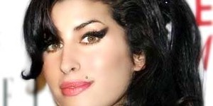Amy Winehouse Found Dead In Camden