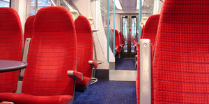 Gatwick Express 'Fastest Journey Time Into London' Is Misleading