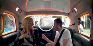 Would You Roll The Dice In The LivingSocial Taxi?