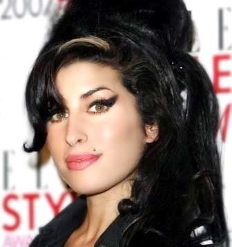 Amy Winehouse Found Dead In Camden