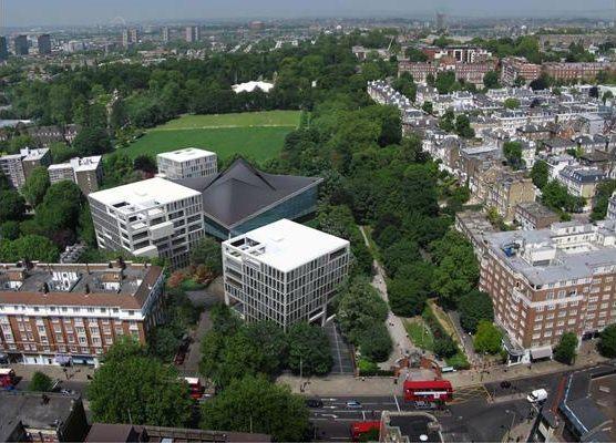 commonwealth_aerial.jpg