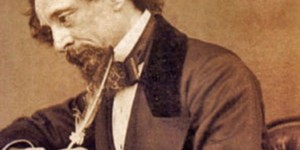 Could You Sub-Edit Charles Dickens?