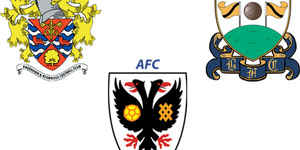 Football Season Preview: League Two