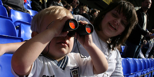 Football Season Preview: The Premier League