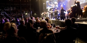 Preview: OAE Take Classical Music Down The Pub