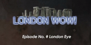 Video: London Wow, The Spoof Tourist Guide