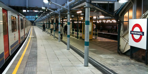 A Tale Of Two Platforms