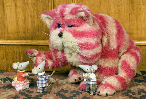 1007_bagpuss_edit.jpg