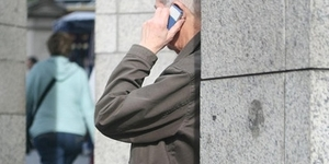 Met Has Mobile Phone Surveillance Technology