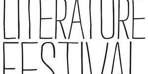 Preview: Richmond Literature Festival