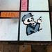 banksy8.jpg
