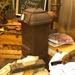 wappingbookshop2.jpg