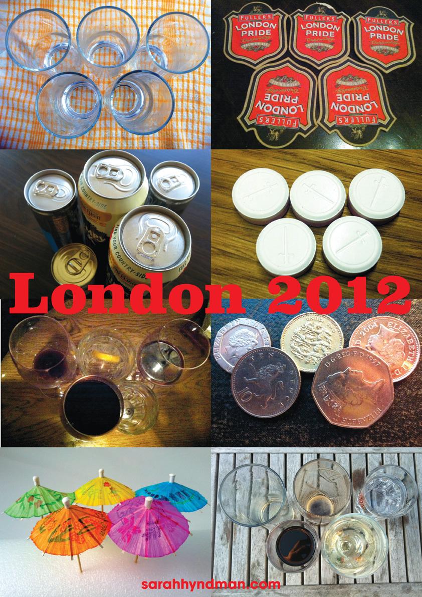 london2012_booze_sarahhyndman.jpg
