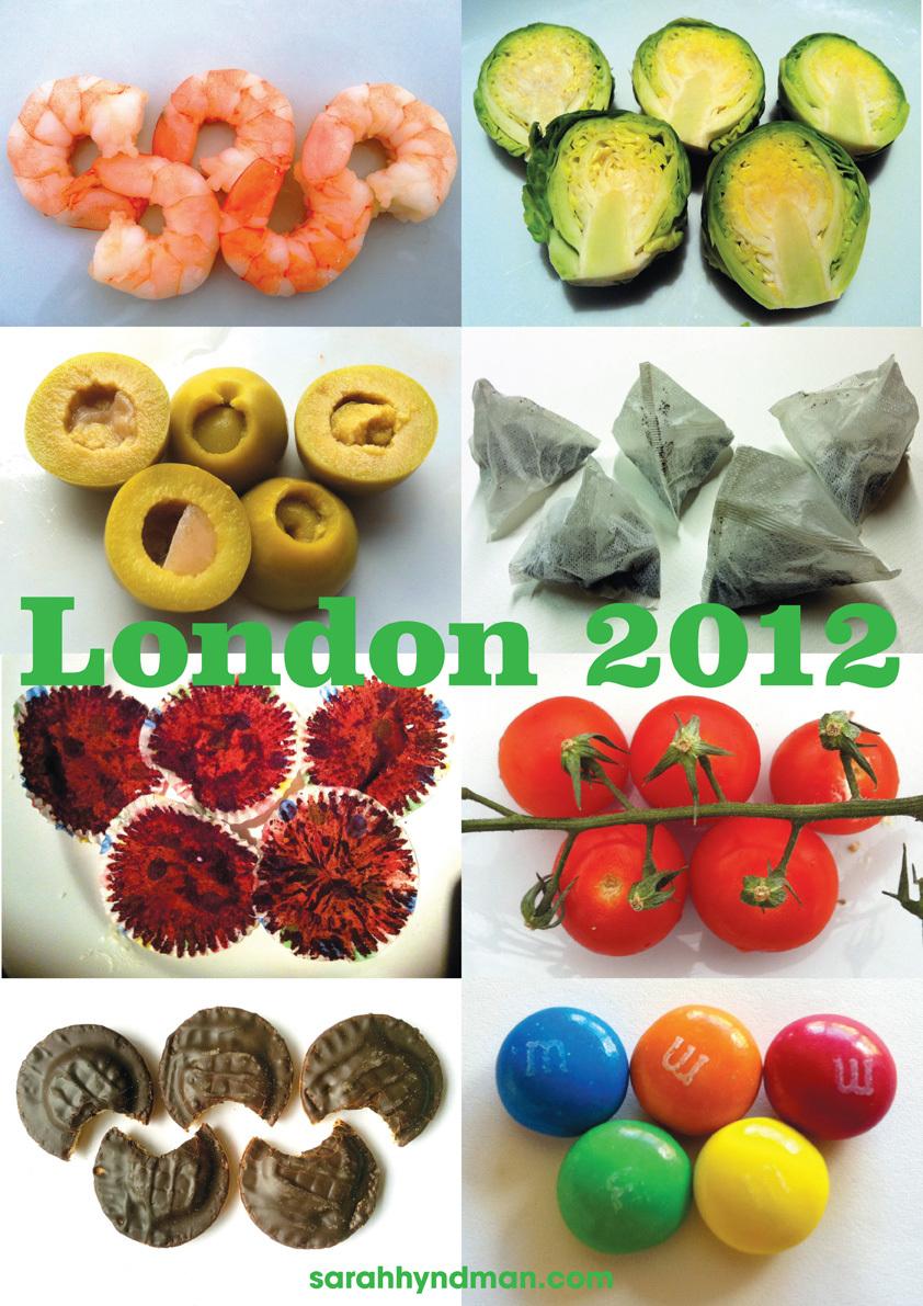 london2012_food_sarahhyndman.jpg