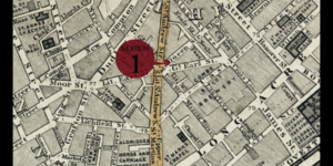 App Review: Dickens Dark London