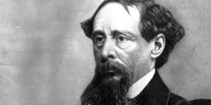 Should There Be A Statue Of Dickens In London?