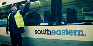 Southeastern Missing Stations To Keep Trains On Time