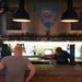 brewdog_camden_bar.jpg