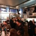 brewdog_camden_bar_wide.jpg