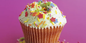 Another Hummingbird Bakery Opens, With Free Cupcakes For The First 1,000 Customers