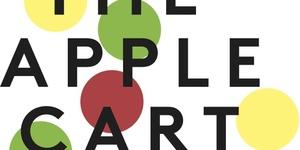 Festival Alert: The Applecart Festival @ Victoria Park