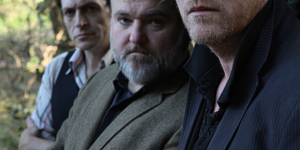 Music Preview: Dodgy @ Bush Hall