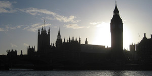 New Tours Of The Houses Of Parliament Announced