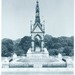 The Albert Memorial - the Victorian Society campaigned for the restoration of the Albert Memorial when the government vacillated over finding money for that purpose.