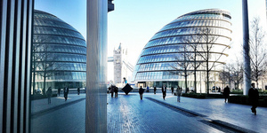 Mayoral Elections 2012: The £60m Question