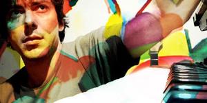 Club Watch: Workshop Records Presents Move D, Kassem Mosse, Lowtec @ Corsica Studios