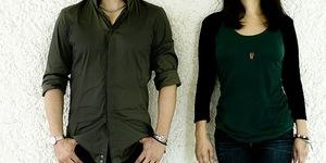 Gig Preview: Rodrigo y Gabriela Live at Brixton Academy