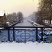 london_snow_bonner_bridge_victoria_park_canal.jpg