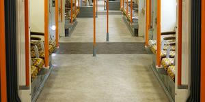 Free Wifi For London Overground Passengers
