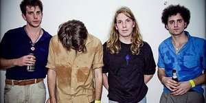 Free Gig Preview: The Vaccines @ 100 Club