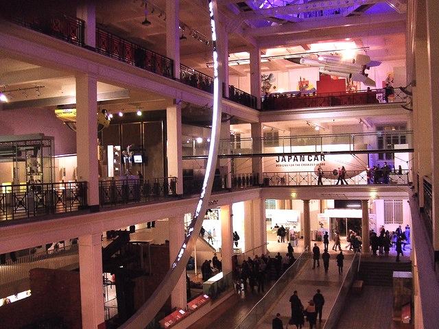 Museum Lates London Tonight science museum lates londonist late sisterspd