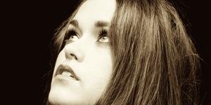 Listen Up! Music Interview: Amanda Mair