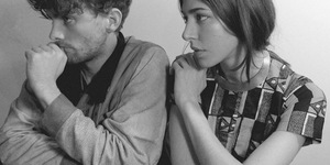 Gig Review: Chairlift Live At Scala