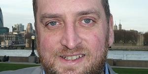 London Assembly Member Interview: Darren Johnson