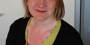 London Assembly Member Interview: Joanne McCartney