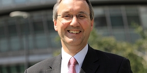 London Assembly Member Interview: Mike Tuffrey
