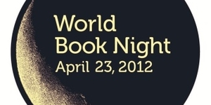 Lit Preview: World Book Night